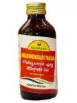 Нилибрингади (Neelibhringadi Thailam) Nagarjuna 200 мл