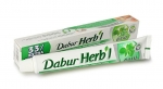 Зубная паста DABUR HERB'L BASIL (Базилик) 75+25 г